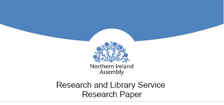 Research and libruary logo