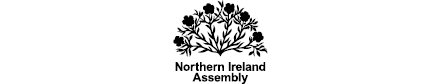 northern ireland assembly research papers Northern ireland assembly post election public opinion survey the northern ireland assembly is important / need because i was sent a ballot paper in the post.
