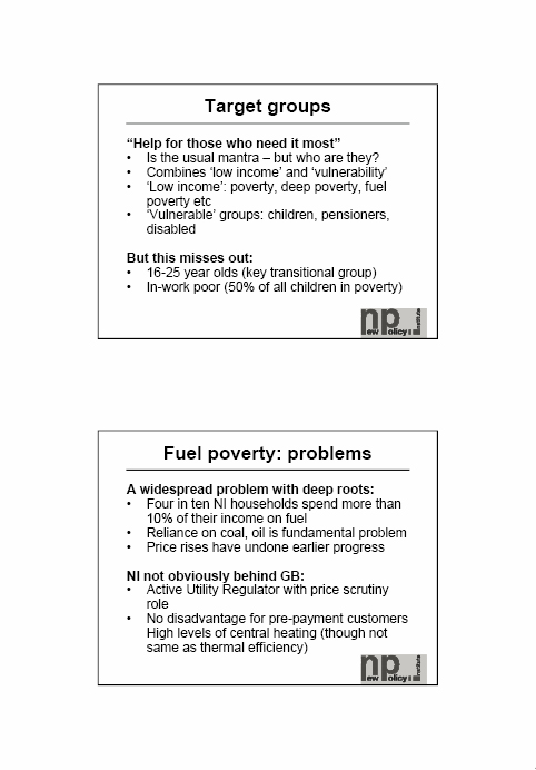 Final report on the committees inquiry into child poverty in final report on the committees inquiry into child poverty in northern ireland vol 2 fandeluxe Images