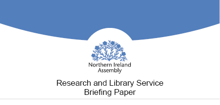 Research and Library logo