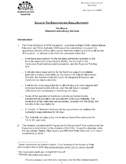 application essay funny Updated resume templates funny college application essay best ever formal research proposal example social science research proposal sample.