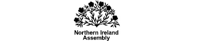 Northern Irish unionist parties alienating young Protestants, study says