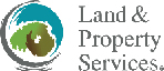 Land and Property Services submission