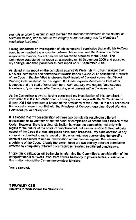 Letter from Tom Frawley-2.psd